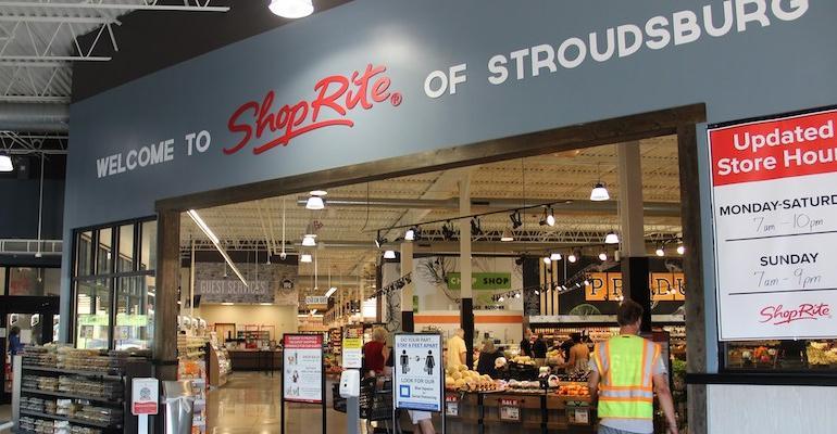 Village_Super_Market_store_entrance-Stroudsburg_PA.jpg