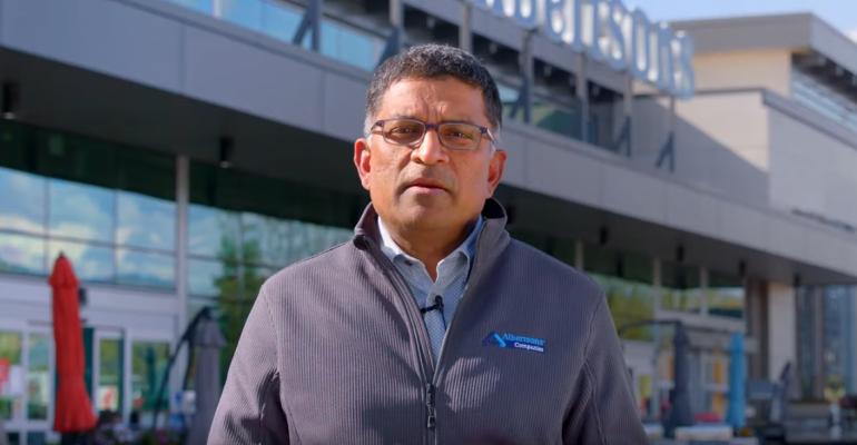 Vivek_Sankaran-Albertsons_CEO-store.png
