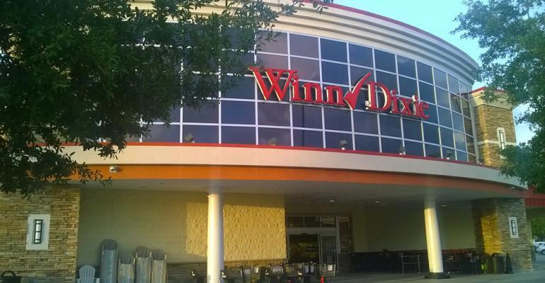 Bi Lo Stores >> Bi Lo Preparing For Bankruptcy Reports Supermarket News