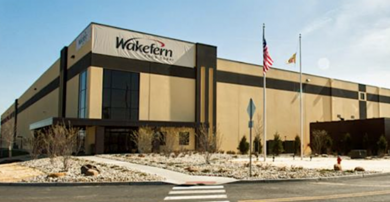 Wakefern Elizabeth NJ warehouse.png