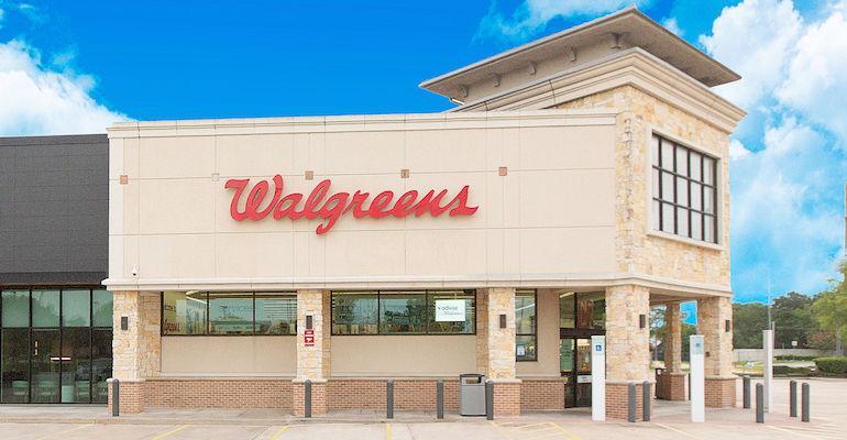 Walgreens drugstore-side.jpg