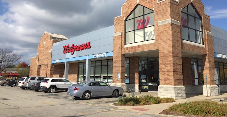Walgreens_drugstore-front.jpg