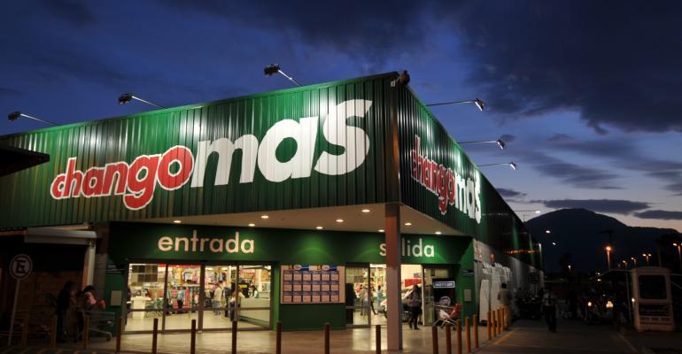 Walmart Argentina Changomas.jpg