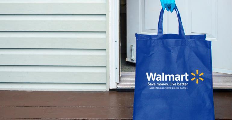 Walmart Neighbors Helping Neighbors.jpg