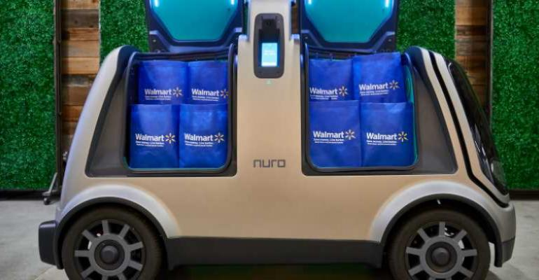 Walmart Nuro driverless vehicle - Copy.jpg