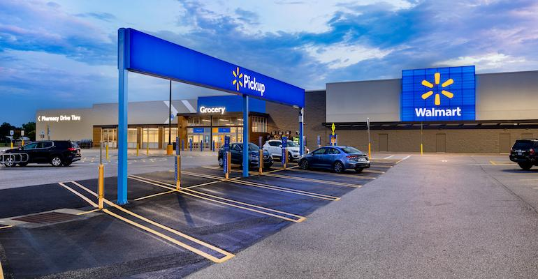 Walmart Supercenter redesign-exterior.jpg