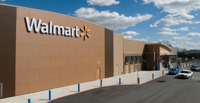 Walmart Supercenter-exterior.jpg
