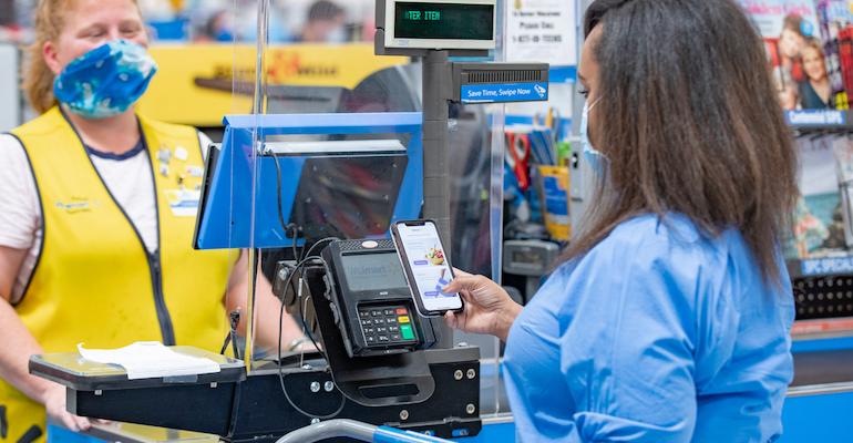Walmart checkout transaction-COVID.png