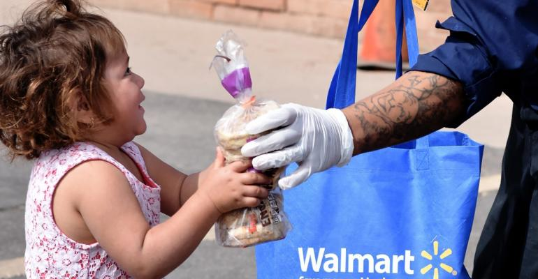 Walmart coronarvirus food banks donations.jpg