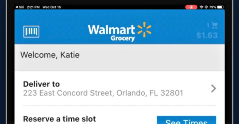 Walmart grocery app screen_Siri - Copy (2).PNG