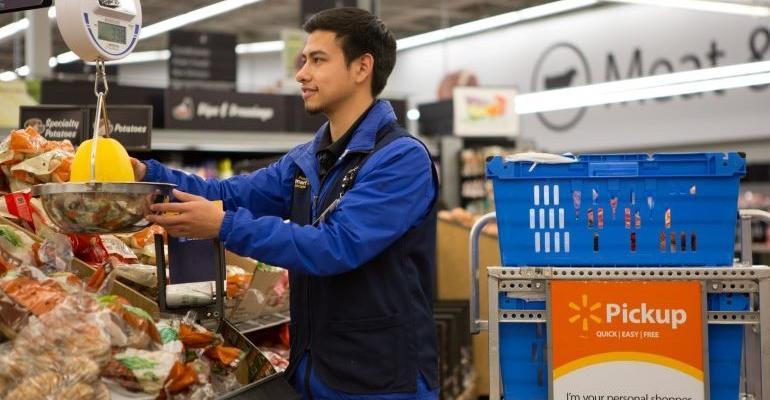 Walmart personal shopper_grocery pickup - Copy.jpg