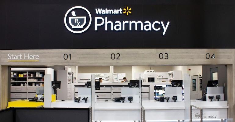 Walmart pharmacy counter-banner.jpeg