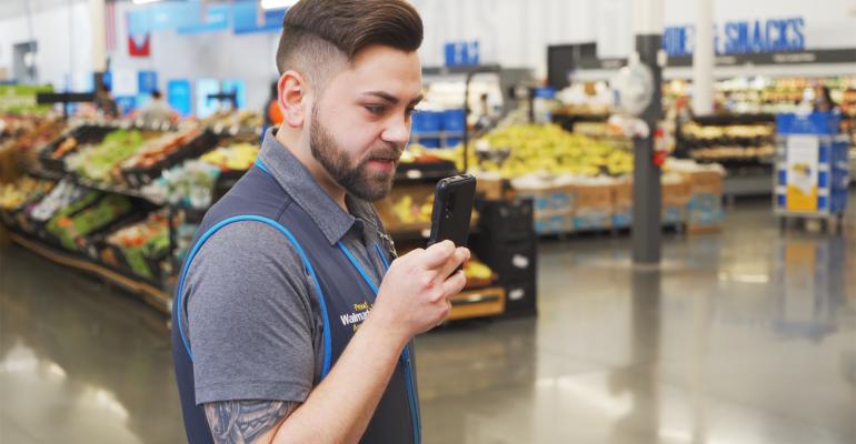 Walmart smartphones.png