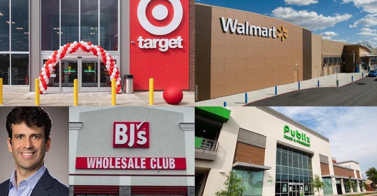 Walmart-BJ's Wholesale Club-Publix-target.jpg