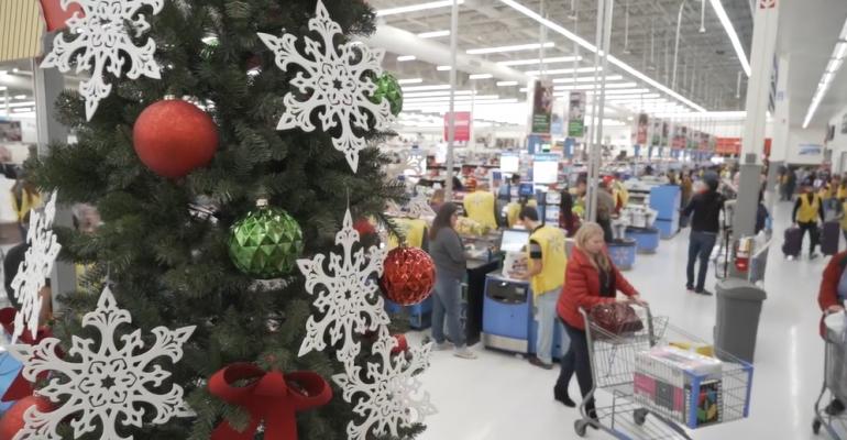 Walmart-Black Friday 2019-checkout.PNG