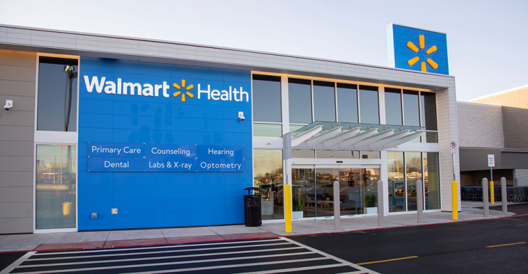 Walmart-Health-Center-Calhoun-GA-gallery.png