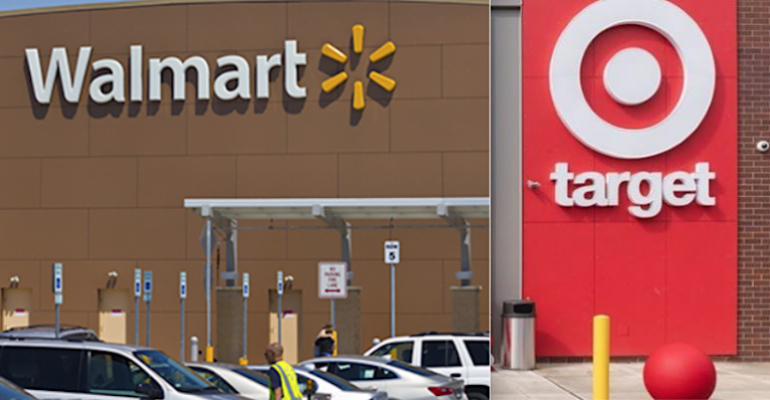 Walmart-Target-store_banners.png