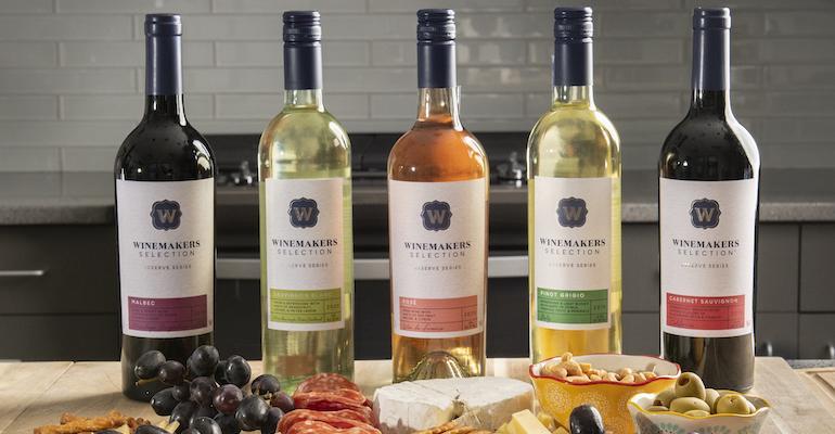 Walmart-Winemakers_Selection_Reserve_Series_wines.jpg