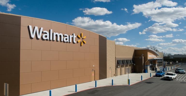 Walmart-coronavirus-supercenter-stock_129852266199920130.jpg