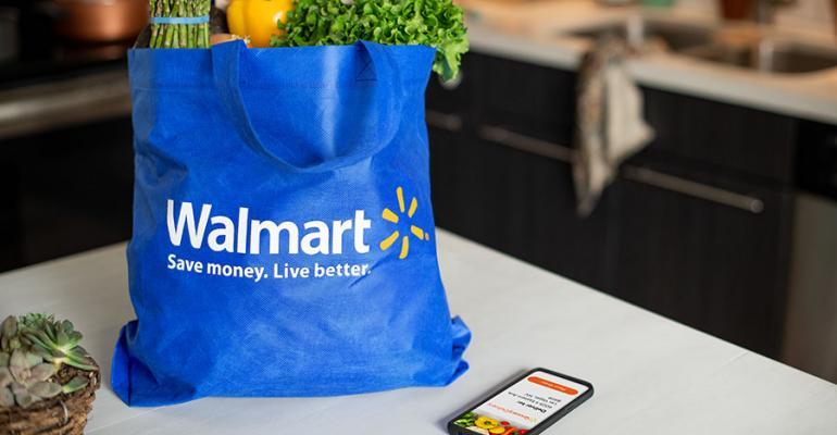 Walmart-delivery-Skipcart.jpg