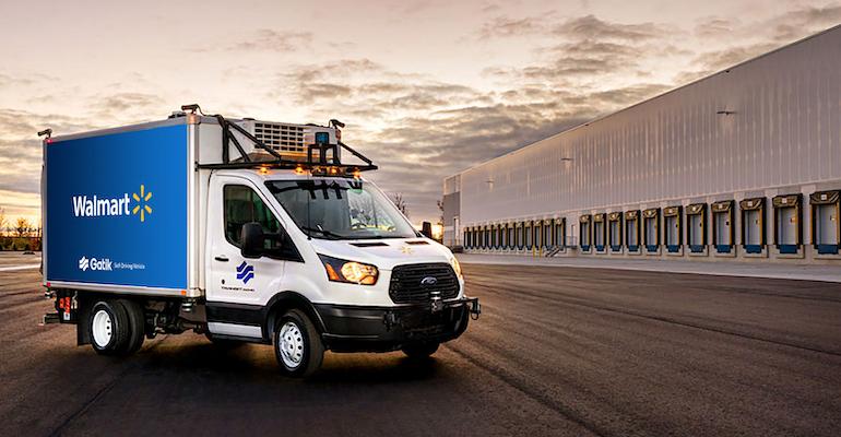 Walmart-new Gatik autonomous box truck.png