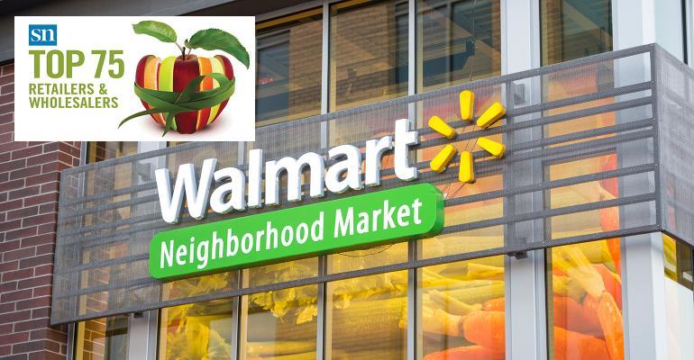 WalmartSalesTable.jpg