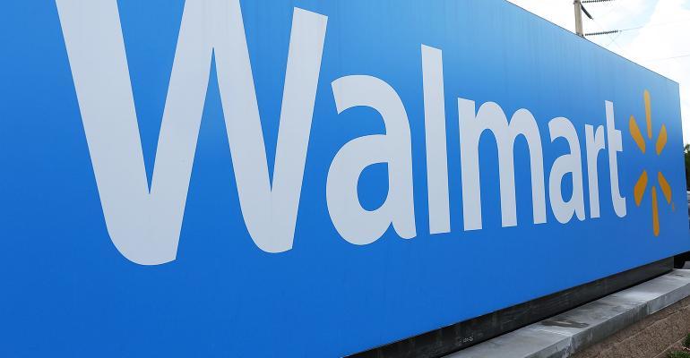 WalmartTraining1540