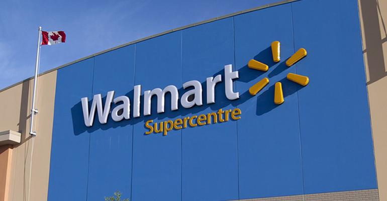 Walmart_Canada_Supercentre_banner.png