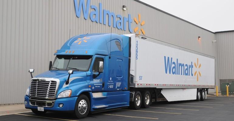 Walmart_Canada_truck.jpg
