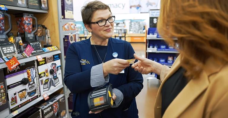 Walmart_Dotcom_Store_transaction_receipt770.png