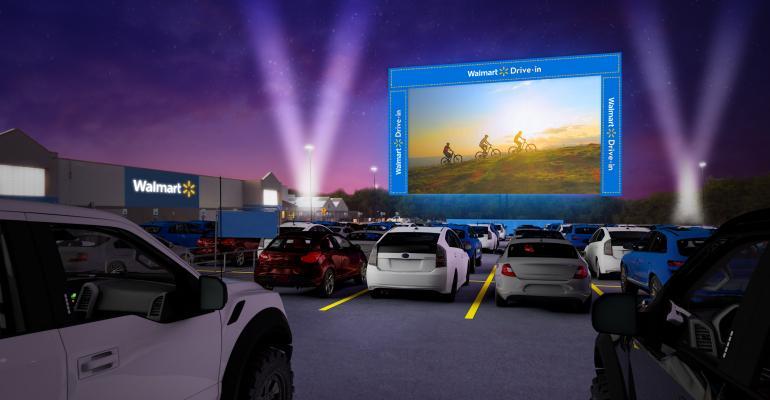 Walmart_Drive_in_Image_1.jpg