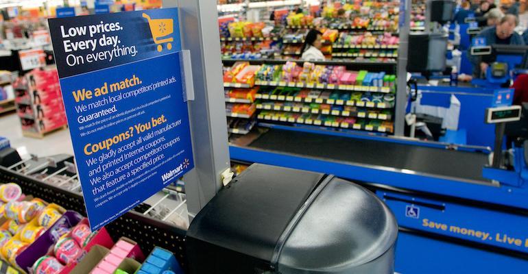 Walmart_EDLP_signage-checkout.jpg