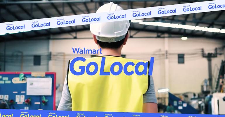 Walmart_GoLocal_business_e-commerce_solution.png