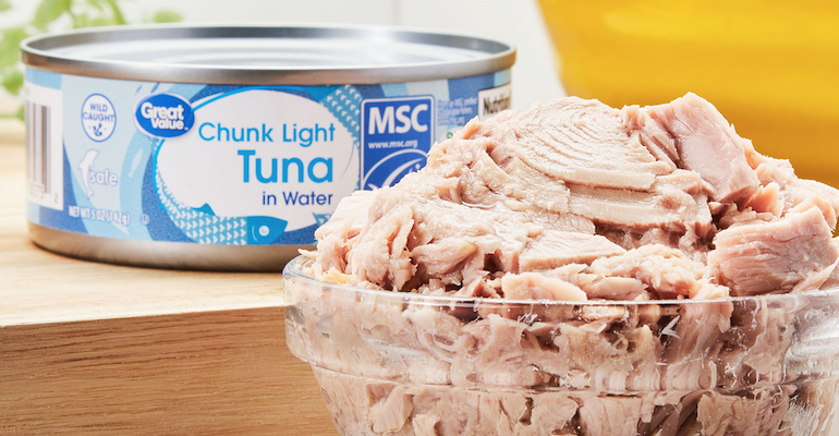 Walmart_Great_Value_canned_tuna-MSC_certified.png