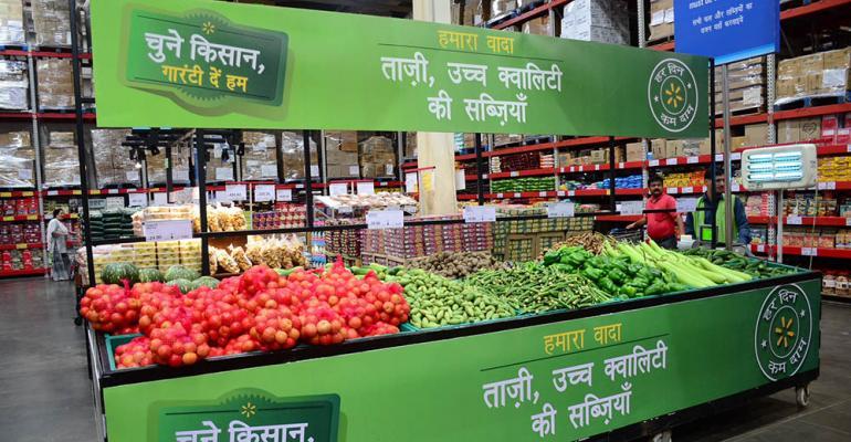Walmart_India_Best_Price_store_produce.jpg