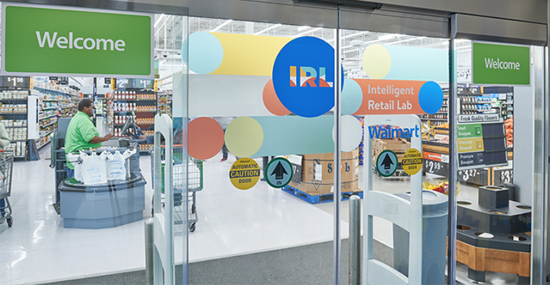 Walmart_Intelligent_Retail_Lab_Levittown_NY.png