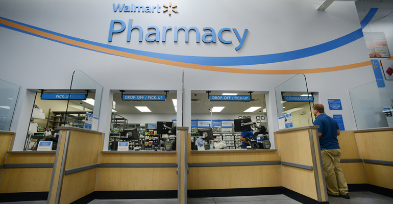 Walmart_Pharmacy_department.png