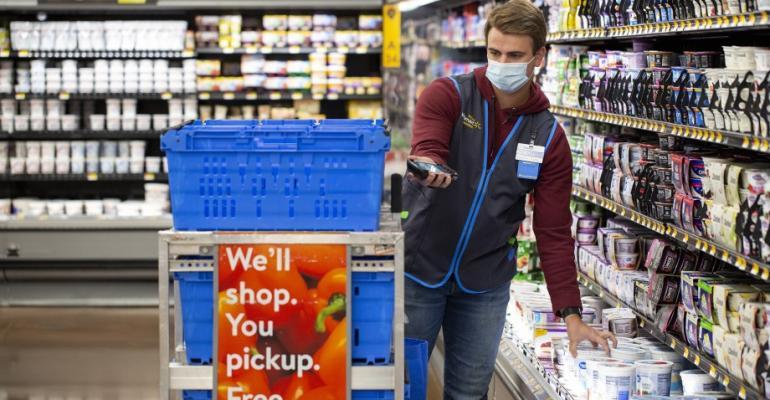 Walmart_Pickup-personal_shopper-coronavirus.jpg