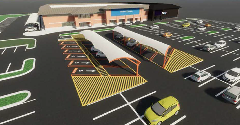Walmart_Pickup_facility_rendering_Lincolnwood_IL copy.png
