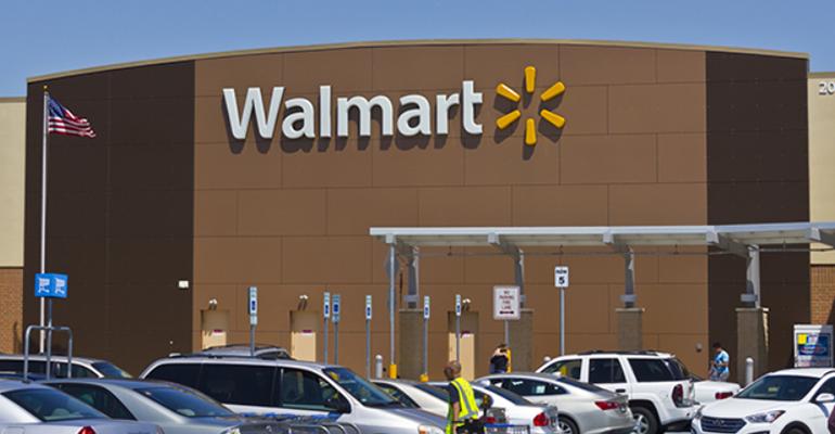 Walmart_Supercenter-sign.png