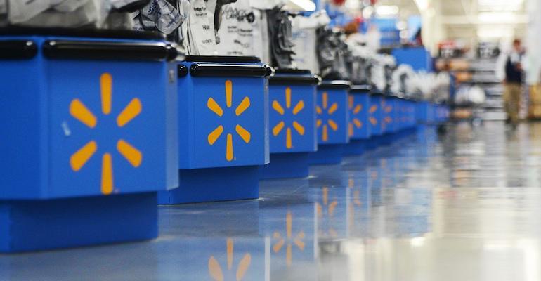 Walmart_checkout_lanes-logo.jpg
