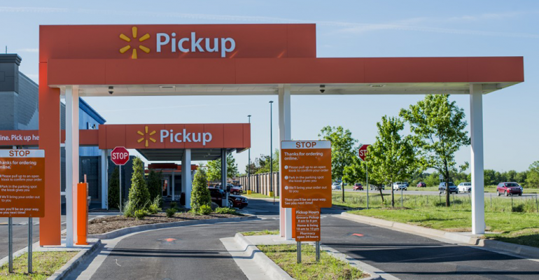 Walmart_curbside_pickup_drive-thr1000.png