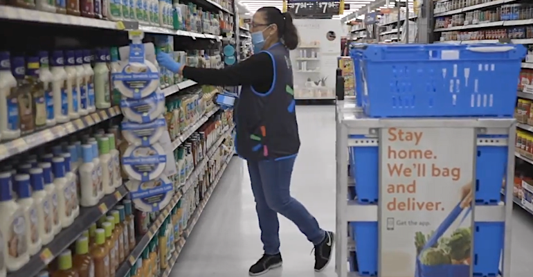 Walmart_grocery_delivery-personal_shopper-cart.png