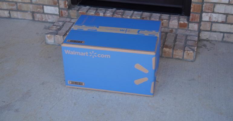 Walmart_online_delivery-box.jpg