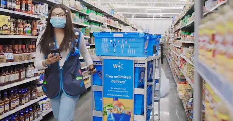 Walmart_personal_shopper-grocery_aisle.png