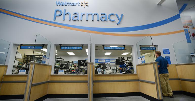 Walmart_pharmacy_dept.jpg
