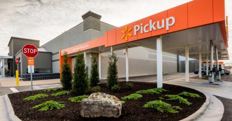 Walmart_pickup_parking_station.jpg