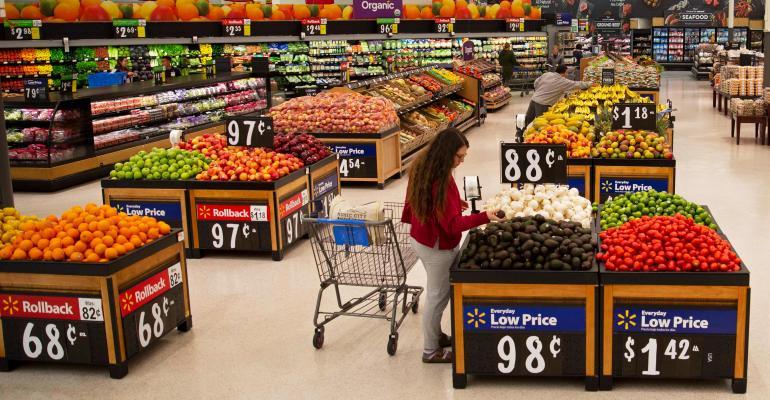 Walmart_produce_refresh_department.jpg