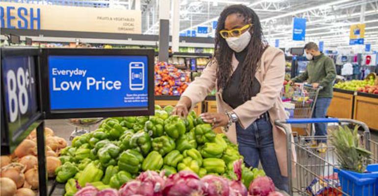 Walmart_produce_shopper-COVID.png