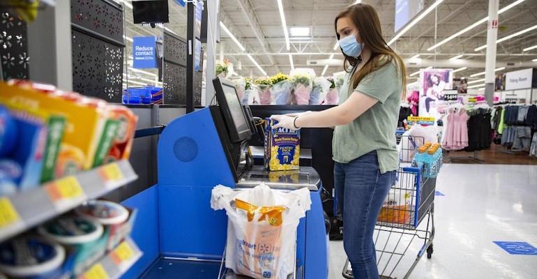 Walmart_shopper-plastic_bags_copy.jpg